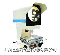 JT20φ300数字式投影仪 JT20