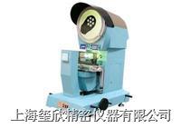 JT15φ350数字式投影仪 JT15