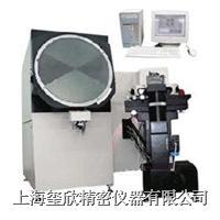 JT5-Cφ800数据处理投影仪 JT5-C
