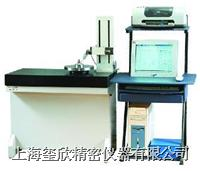 DTP-1000D型高精度圆度仪 DTP-1000D