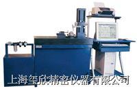 DTP-2000D高精度圆度仪 DTP-2000D