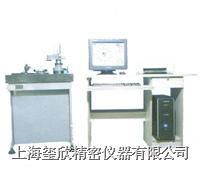 Y9025C圆度仪-波纹度仪 Y9025C