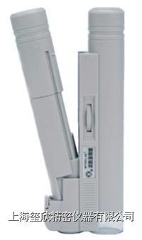 40倍带光源读数显微镜 (带刻度 1DIV/0.02MM) WYSKL-40X