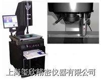 TK-HT系列二合一影像加探针测量仪 TK-HT系列