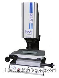 SK系列经济型影象测量仪 SK系列