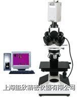 CMM-33 系列金相显微镜 CMM-33 系列