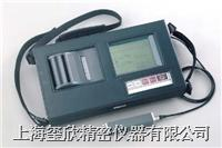 SJ-301表面粗糙度仪 sj-301