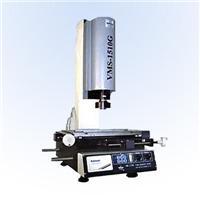 增强型VMS影像测量仪系列 增强型VMS