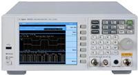 安捷伦N9340A 手持式射频频谱分析仪 N9340A