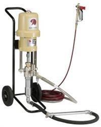 日本 ASAHI SUNAC高压无气泵(配件)系列 SP系列其他配件