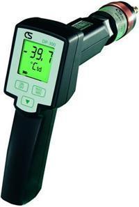 便携式露点仪 DP300
