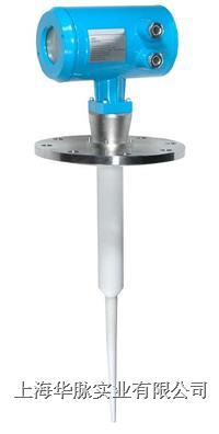 脉冲智能雷达液位计 ALTP82