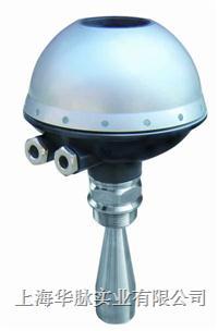 高频雷达物位计 ALTS86