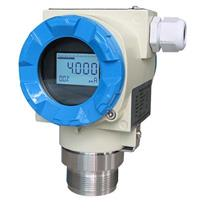 HM3051S智能卫生型壓力變送器 HM3051S