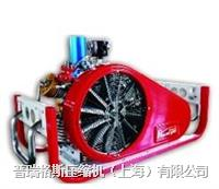 呼吸器充气泵