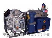检测用高压空气压缩机