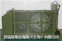 超高压压缩机 PGA25-0.35
