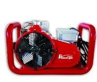 呼吸空气压缩机 MINI100E