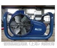 高压空气压缩机 PGA35-0.1