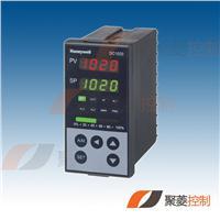 DC1040,DC1020系列温控仪表 DC1040CR-301000-E