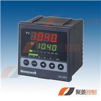 DC1040,DC1020系列温控仪表