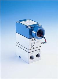 type550系列controlair电气转换器 type500