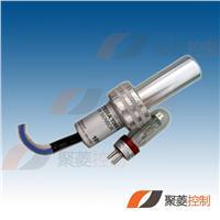 Honeywell火焰探测器C7035A1064,C7035A1023 C7035A1064,C7027A1049
