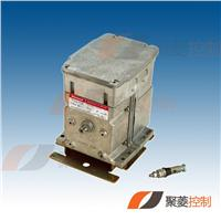 M7284A1004,M7284C1000系列风门执行器 M7284A1004,M7284C1000