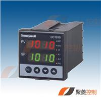 DC1010 Honeywell温控器 DC1010CT-101000-E