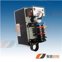 LKS210-21风门执行器