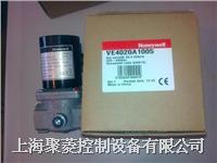 VE4025A1004 HONEYWELL燃气电磁阀