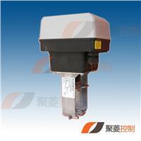 ML7425A6016弹簧复位执行器 ML7425A6016(升级型号ML7425A8018)