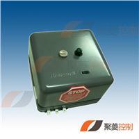 RA890G1245 HONEYWELL燃燒控制器 RA890G1245,RA890F1304