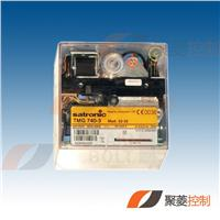 satronic TMG740-3燃烧控制器 TMG740-3