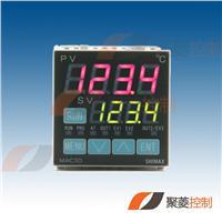 MAC3D SHIMAX温控器 MAC3D-MIF-ENNNP