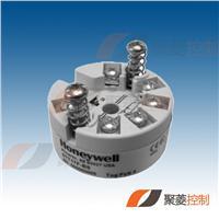 STT171 Honeywell温度变送器 STT171 BS