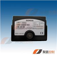 LME11.330A2西门子程控器 LME11.330A2,LME11.330C2