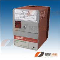 R4715B220燃烧控制器 R4750B220,R4715B1011-1