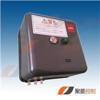 RA890F1296X2燃烧控制器 RA890F1296X2,RA890G1278X2