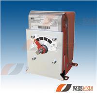 ECM3000F2100伺服电机 ECM3000F2100,ECM3000F2110,ECM3000D2100