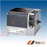 SQM50系列伺服电机 SQM50.381A2