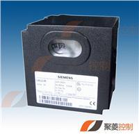 LAL2.25西门子燃烧控制器 LAL2.25,LAL1.25