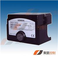 LME22.331C2西门子程控器 LME22.331C2,LME21.330C2