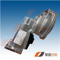 SKP75.001E2西门子阀门执行器 SKP75.001E2,SKP75.003E2