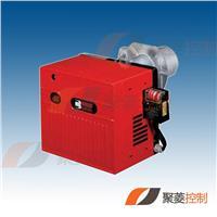 RIELLO 40G系列一段火轻油燃烧器