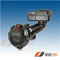 150S-M McDonnell & Miller液位控制器 150S-M