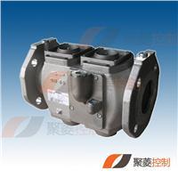 VGD40.065西门子燃气阀组 VGD40.065