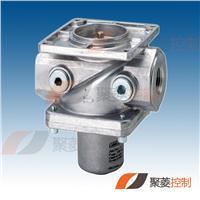 VGG10.254P西门子燃气阀 VGG10.404P,VGG10.204P,VGG10.254P,VGG10.504P