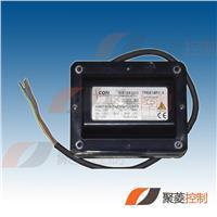 COFI点火变压器TRS818PC/4 TRS818PC/4