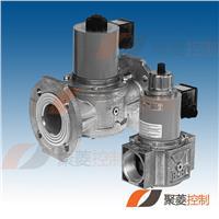 DUNGS燃气电磁阀MVD503/5 MVD503/5